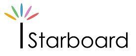 Star board 守谷店